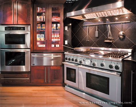 high end kitchen appliances kitchen stove high end kitchen stoves