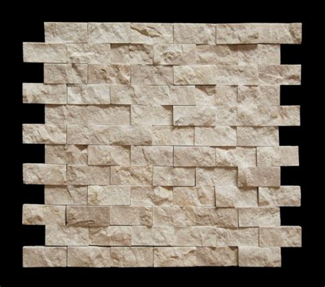 faux marble backsplash 404 squidoo page not found