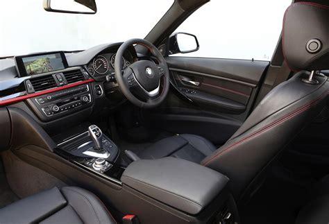 download car manuals 1989 bmw 6 series interior lighting bmw 3 series interior gallery moibibiki 17