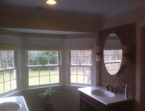 home remodeling contractor in bucks county pa daniel fox