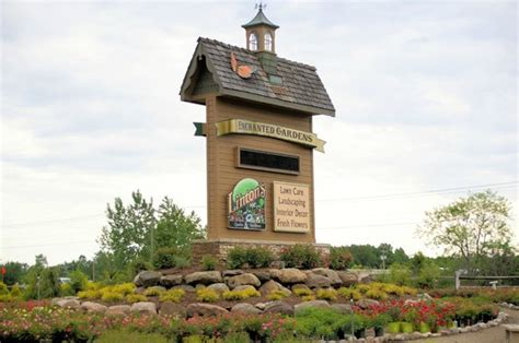 Linton Gardens by Top 20 Things To Do In Elkhart In Elkhart Attractions