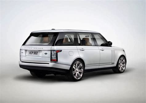 land rover car land rover range rover lwb car wallpapers 2014