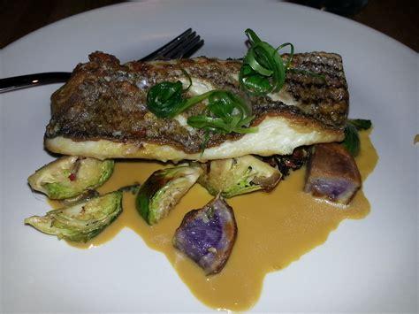 True Food Kitchen Fairfax Va 22031 by True Food Kitchen Opens In Fairfax Va Take Back Your