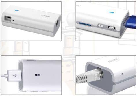 Termurah Hame Mp6 Power Bank 4400mah tablet pc mall tempat belanja smartphone tablet pc
