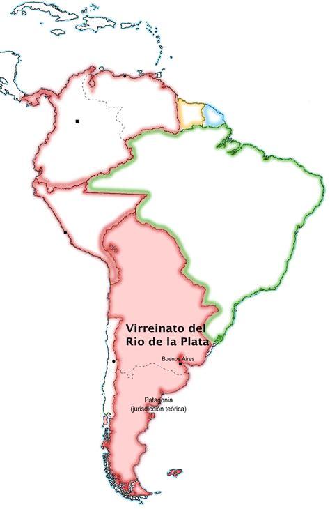 el ro de la archivo mapa virreinato rio de la plata png wikipedia la enciclopedia libre