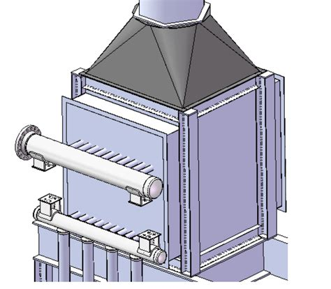 heater convection section heater convection section 28 images a new approach to