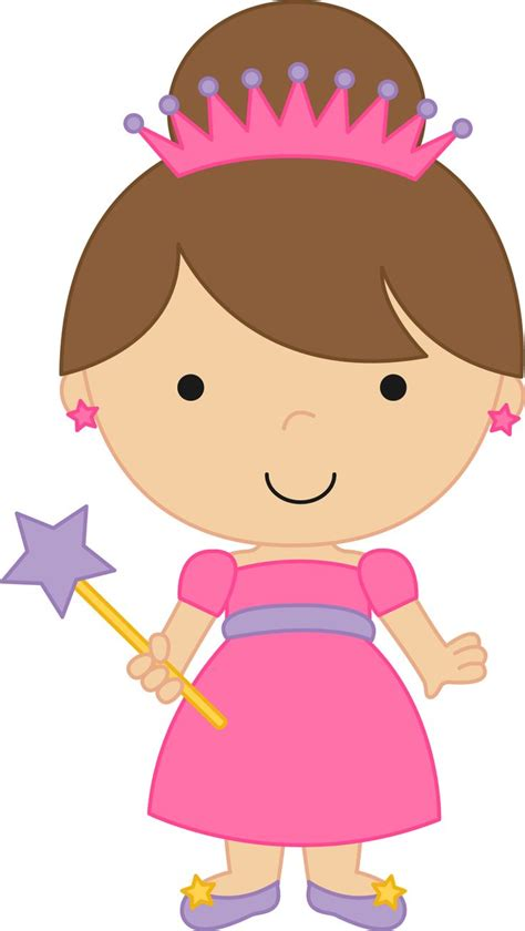 free microsoft clipart princess clip princess clipart cliparts for you 2