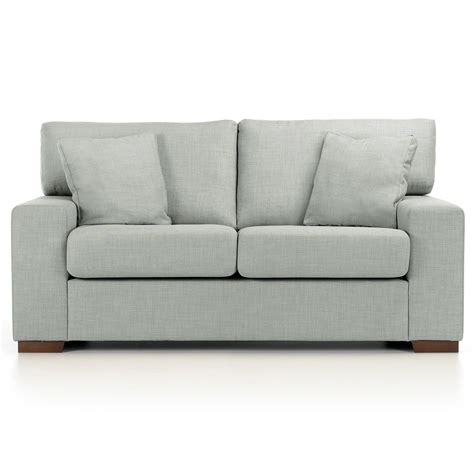 firm sofa cushions light grey 3 seater sofa medium firm cushions foam and