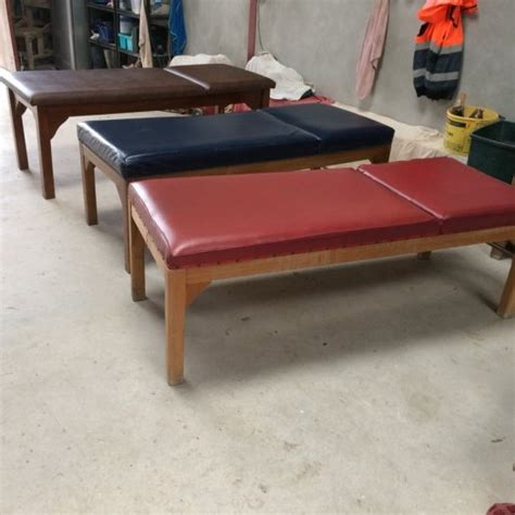 bench dogs for sale massage bench dog groom bench ect for sale in knockaderry