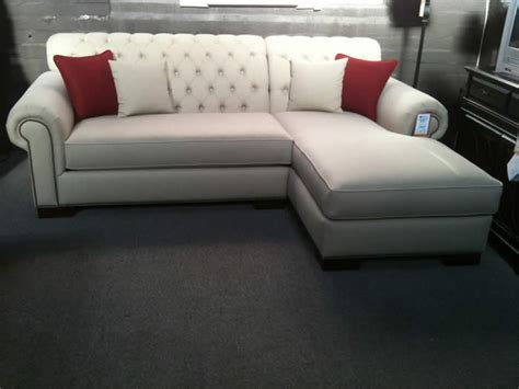 tufted sectional sofa with chaise tufted sectional sofa chaise tufted sectional sofas and