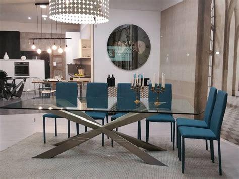 cattelan tavoli tavolo cattelan spyder prezzi outlet