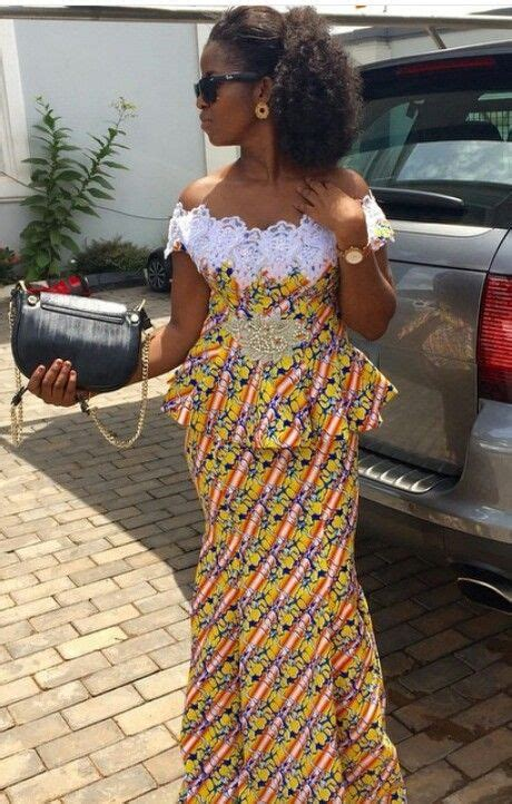 new kaba styles 90 best kaba slit styles images on pinterest african