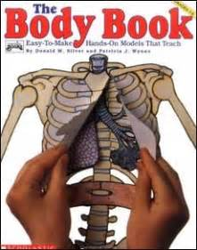 body by science book scribd 1000 images about 3rd science skeletal system on