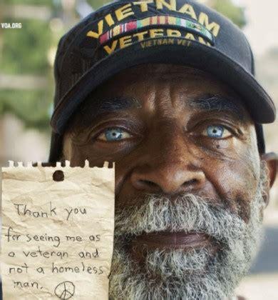 Various Jobs Resume by Homeless Veterans Reintegration Program Volunteers Of