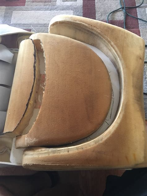 upholstery foam san francisco 02 san upholstery project planetnautique forums
