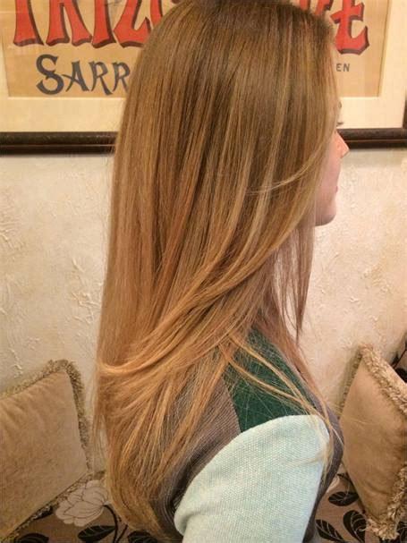 j lo hair color formula wella formula how to honey wheat blonde hair color modern salon