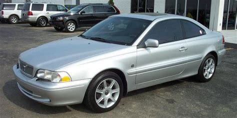 manual cars for sale 2001 volvo c70 parental controls volvo c70 picture used car pricing financing and trade in value