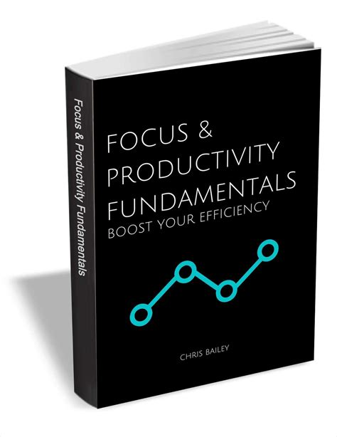 focus on fundamentals of programming with c books focus productivity fundamentals boost your efficiency