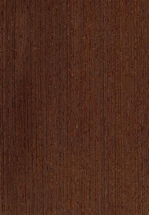 wenge finish wenge woodworking network