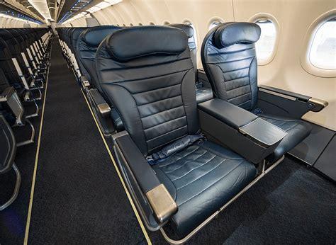 impressions  spirit airlines big front seat travel codex