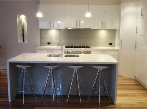 kitchen ideas melbourne kitchen splashback ideas by melbourne splashbacks quotes