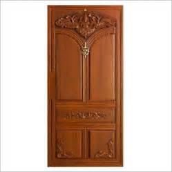 Door Design In India Wooden Doors Wooden Doors Design India