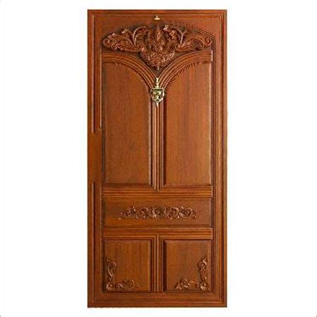 door design in india wooden designer door arya bhangy arya bhangy mamala