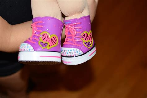 cabbage patch shoes cabbage patch twinkle toes is now available the