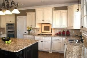 Traditional Kitchen Cabinets hampton linen traditional kitchen other metro by