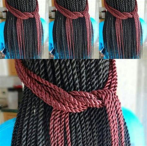 how to braid neat 507 best images about sengelase havana crochet