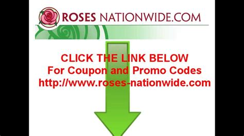 1800flowers coupons 1800flowers promo code 1800flowers coupon code 2017 2018 best cars reviews