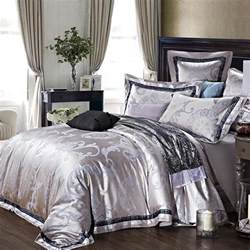 King Size Bed Set Prices Compare Prices On King Size Comforter Bed