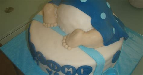 How Much Does A Baby Shower Cake Cost by Baby Shower Cakes Baby Shower Cakes Cost