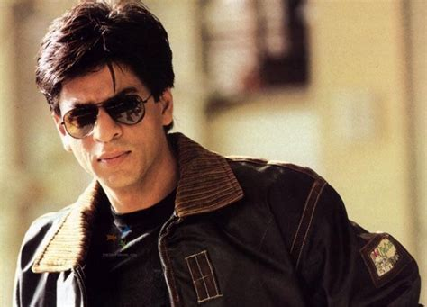 biography shahrukh khan shahrukh khan biography filmography wiki height age