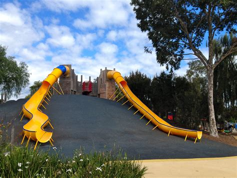 best parks top parks for from chadstone to chelsea melbourne