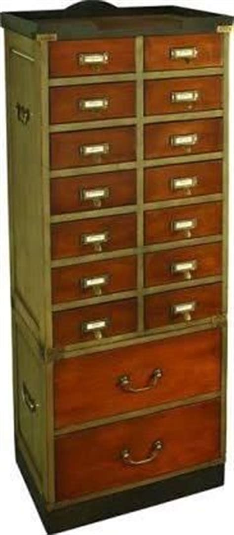 1000 images about sports card storage ideas on
