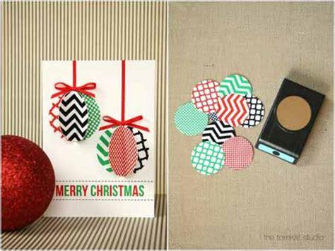 imagenes navideñas tercera dimension imprimir bueno bonito y barato part 3