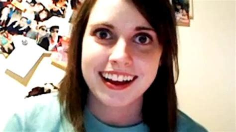 Attached Girlfriend Meme - 10 overly attached girlfriend meme photos