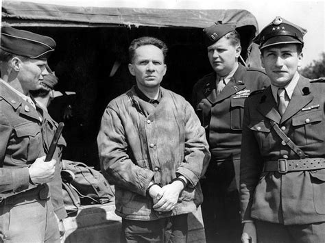 commandant of auschwitz rudolf hoss his and his forced confessions holocaust handbooks books want to about the descendants of read
