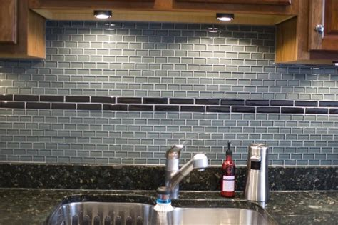 backsplash patterns wonderful and creative kitchen backsplash ideas on a