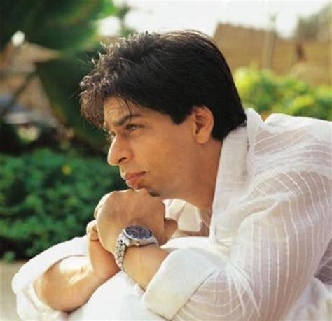 Shahrukh Khan's Biography « ITS