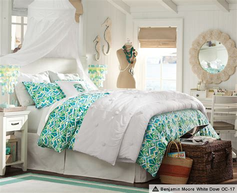 beach themed bedroom ideas for teenage girls cute blue and green themed teen girl room this is what i
