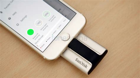 Flash Drive Giveaways - sandisk ixpand flash drive giveaway