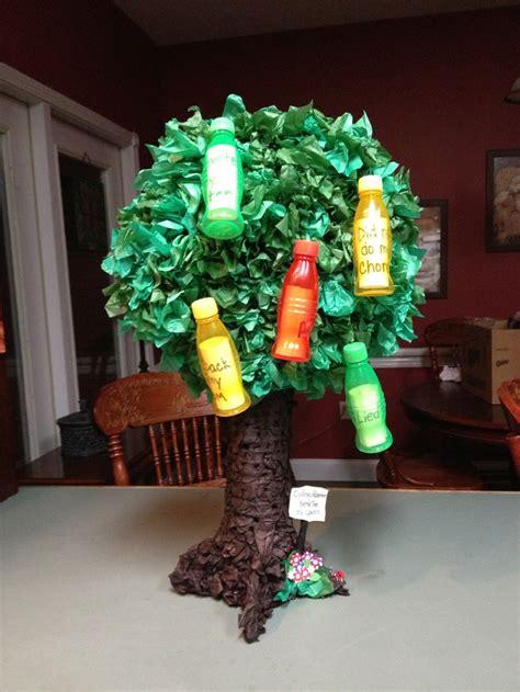 because of winn dixie book report ideas bottle tree project from book because of winn dixie
