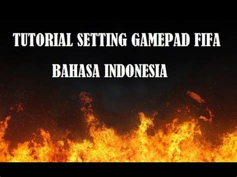 tutorial videopad bahasa indonesia fifa15 right analog fix no downloads doovi