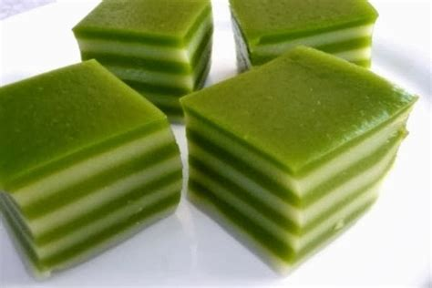 membuat kue jongkong bolu kukus lapis cake ideas and designs