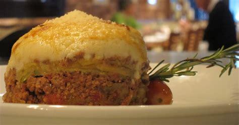 diane kochilasglorious greek cooking school tours