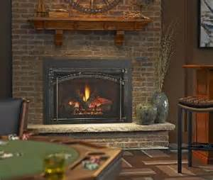 gas fireplaces gas fireplaces inserts gas stove