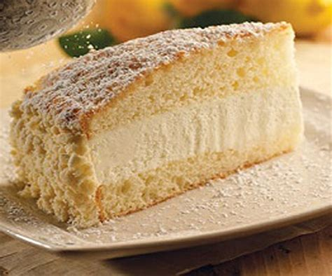 Olive Garden Lemon Cake Recipe by Olive Garden Lemon Cake Recipe Chefthisup
