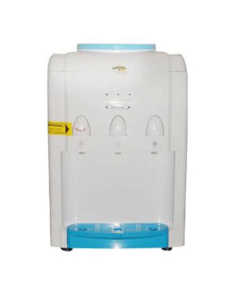 Water Dispenser Voltas Mini Magic buy voltas water dispenser fmr mini magic r price